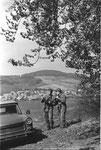 © Archiv Bundesstiftung Aufarbeitung Fotobestand Uwe Gerig