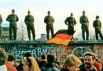 © Uwe Gerig, 11. November 1989