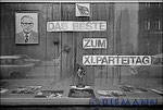 © Dietmar Riemann, www.ddr-fotografie-riemann.de