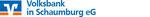 Volksbank Schaumburg