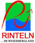 Stadt Rinteln Logo