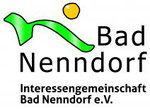 Stadt Bad Nenndorf Logo
