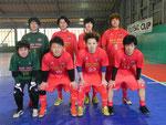 35.DAICHI FUTSAL CLUB (多田ハイグリーンフットサル代表)