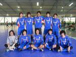 21.IWATA FC (フットサル小阪代表)