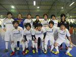 13.BIGORVA OPA FUTSAL CLUB (エスペリオ京都フットサルクラブ代表)