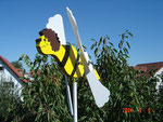 BELYWIND Biene