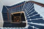 396 130218 Hotel Bellevue Hamburg