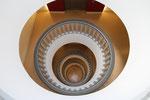 271 Akademie der Wissenschaften Berlin 060916