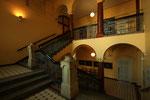 517 260219 Gymnasium Allee