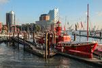 23 111116 Sportboothafen