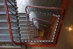 126 190615 Chilehaus Haus C Hamburg