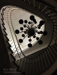 28 130115H Helms-Museum
