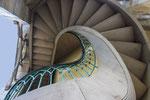 592 210719 Gotische Bibliothek Potsdam
