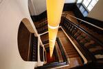 419 140518 Mövenpick Hotel Berlin