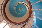 180 081115 Leuchtturm Norre Lyngvig DK