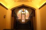 10 140611 Miramar Haus