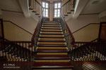 125 180815 Chilehaus Haus C