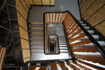 111 150615 Bugenhagen Haus