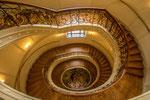 265 Ephraim Palais 260716