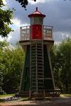 11 240814 Bunthäuser Spitze Leuchtturm