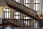 582 220619 Hotel Fraser Suites