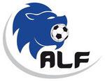 ALF (Amateur Lyon Futsal)