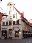 Heiligengeiststraße 10