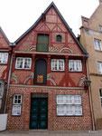 Untere Ohlingerstraße 7