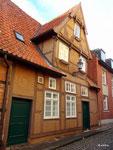 Burmeisterstraße 5