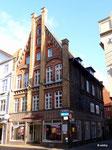 Große Bäckerstraße 15