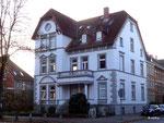 Feldstraße 14