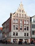 Große Bäckerstraße 33