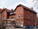 Hindenburgstraße 20