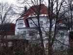 Altenbrücker Damm 9