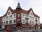 Dahlenburger Landstraße 72