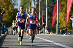 3-Länder-Marathon Bregenz