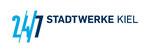 Stadtwerke Kiel AG - Uhlenkrog 32 - 24113
