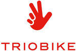 Triobike Lasten e-Bikes im Lastenfahrrad-Zentrum Nordheide