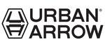 Unsere Lastenrad Marke Urban Arrow
