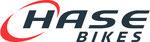 HASE BIKES Lasten e-Bikes im Lastenfahrrad-Zentrum Erding