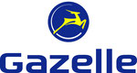 Unsere Lastenrad Marken Gazelle