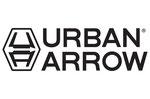 Urban Arrow Lastenfahrräder und Cargo e-Bikes Probe fahren und kaufen in München West