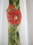 Blume des Südens, Ausschnitt