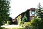 St. Georg war 1870 von der Stadt dem Bürgerhospitalverein übertragen worden und diente dessen armen Mitgliedern als Wohnung.