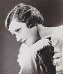 1934 - publicity