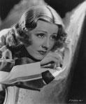 1937 - publicity