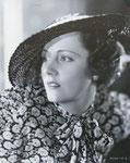 ca.1934