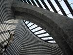 Kapelle von Mario Botta in Mogno