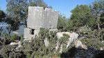 Ruins of Belos