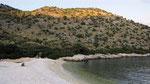 Cakil Plaji